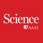 science-mag