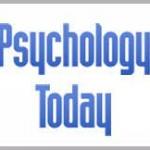 psychology-today-logo